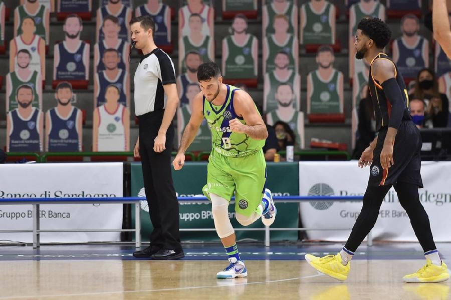https://www.basketmarche.it/immagini_articoli/06-11-2020/basketball-champions-league-partita-record-marco-spissu-tenerife-600.jpg