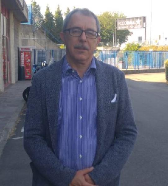 https://www.basketmarche.it/immagini_articoli/06-11-2020/campionati-regionali-tasse-federali-presidente-lombardia-giorgio-maggi-anticipa-proposte-sottoporre-600.jpg