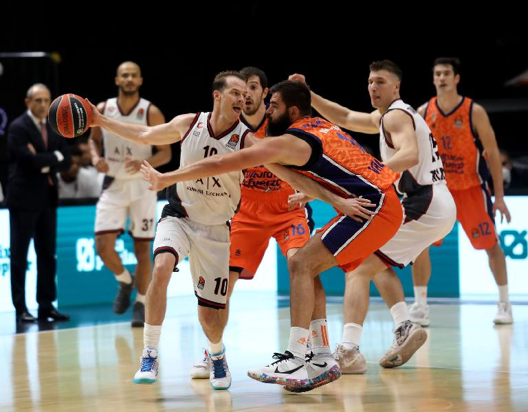 https://www.basketmarche.it/immagini_articoli/06-11-2020/euroleague-olimpia-milano-sconfitta-finale-campo-valencia-600.jpg
