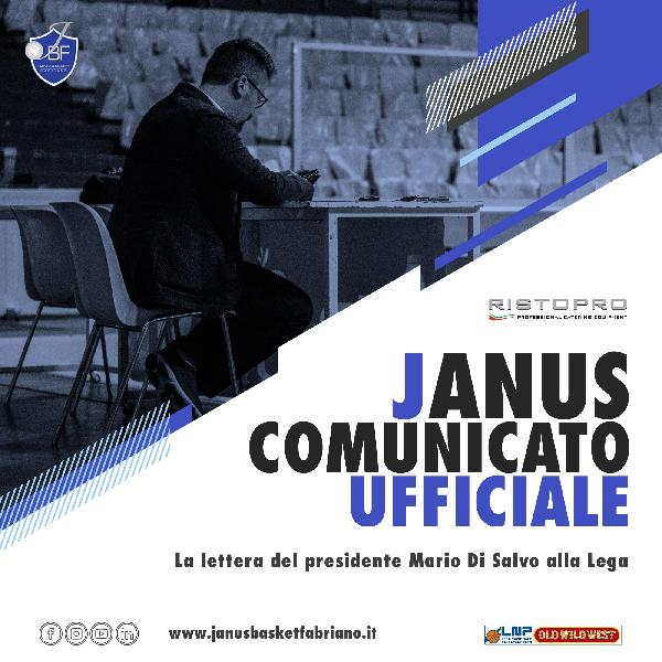 https://www.basketmarche.it/immagini_articoli/06-11-2020/fabriano-presidente-salvo-scrive-presidente-senso-iniziare-campionato-questo-600.jpg
