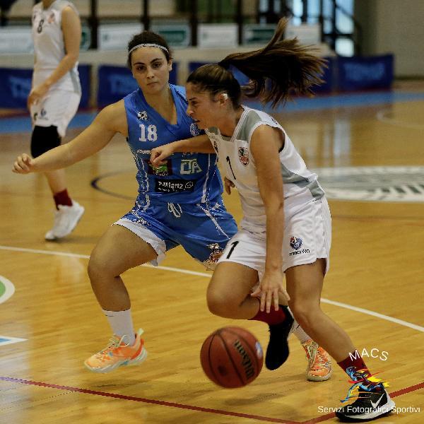 https://www.basketmarche.it/immagini_articoli/06-11-2020/feba-civitanova-trasferta-campo-pallacanestro-femminile-firenze-600.jpg