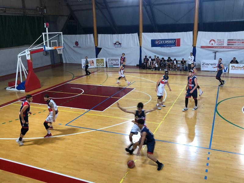 https://www.basketmarche.it/immagini_articoli/06-11-2020/inizio-campionato-rinviato-gennaio-2021-ipotesi-vaglio-post-season-600.jpg