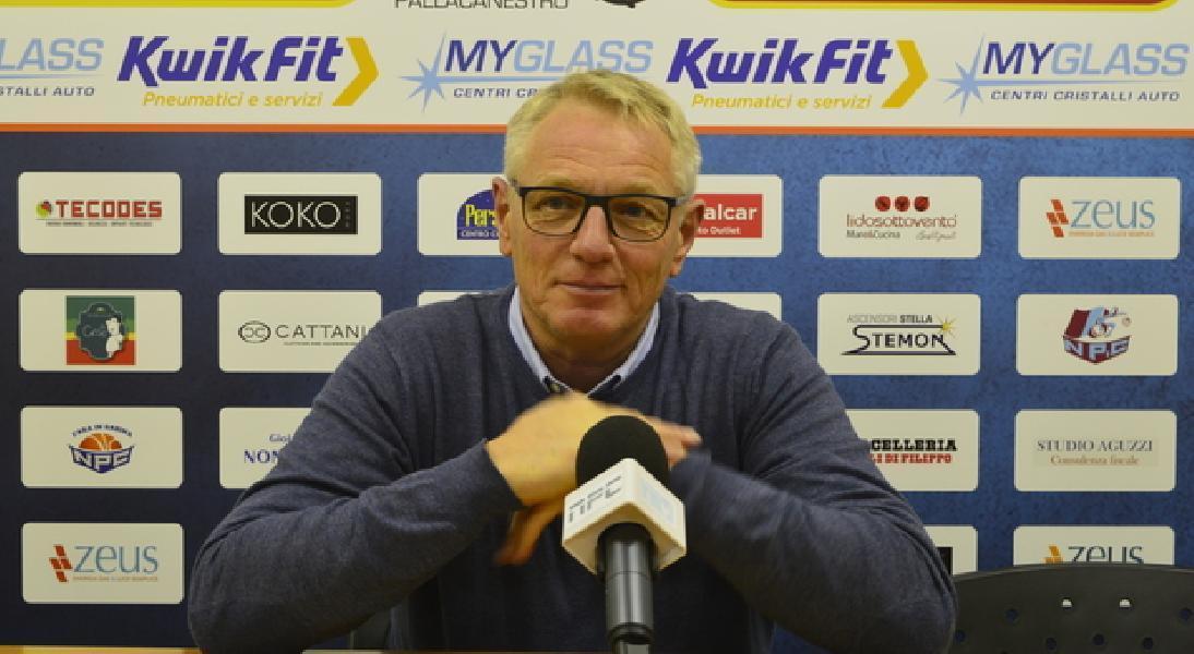 https://www.basketmarche.it/immagini_articoli/06-11-2020/rieti-giuseppe-cattani-tutta-pressione-eurobasket-banco-prova-600.jpg