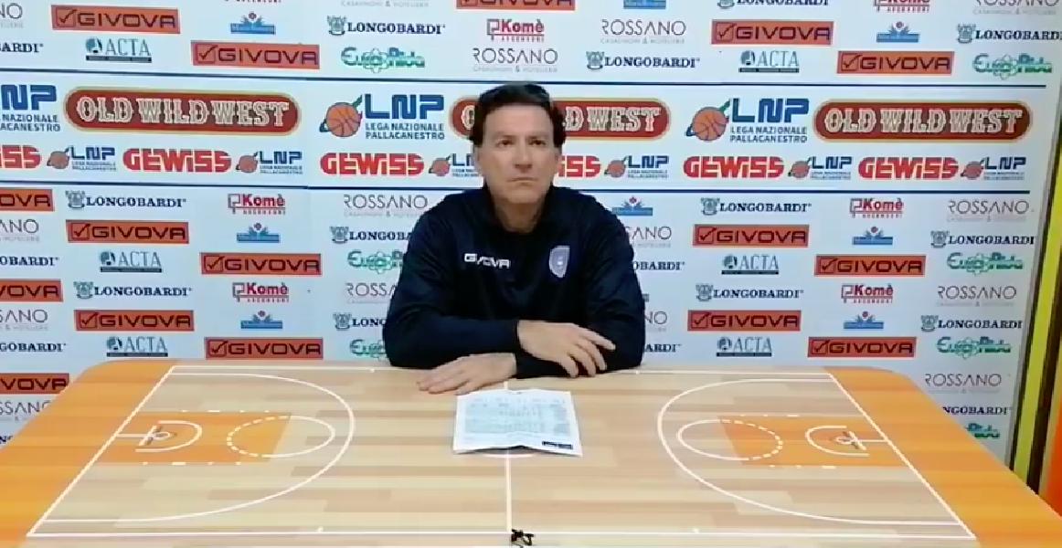 https://www.basketmarche.it/immagini_articoli/06-11-2020/scafati-coach-finelli-dedico-vittoria-derby-patron-longobardi-nostri-tifosi-600.png
