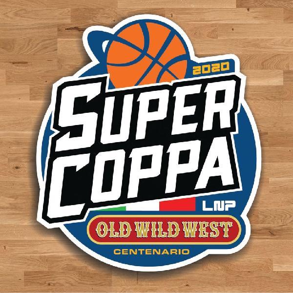 https://www.basketmarche.it/immagini_articoli/06-11-2020/supercoppa-situazione-serie-weekend-ultime-gare-qualificazione-600.jpg
