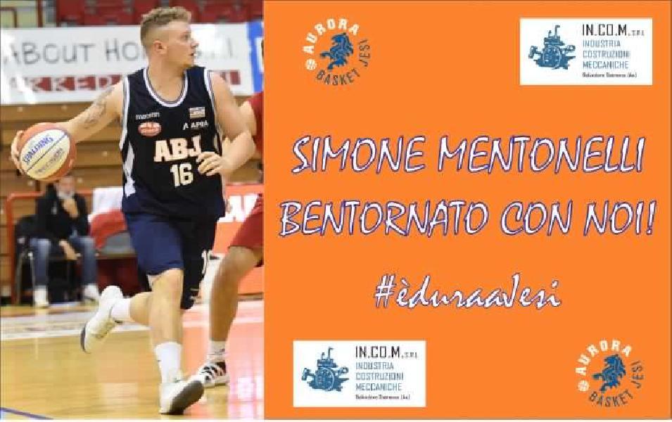 https://www.basketmarche.it/immagini_articoli/06-11-2020/ufficiale-laurora-jesi-mette-contratto-simone-mentonelli-600.jpg