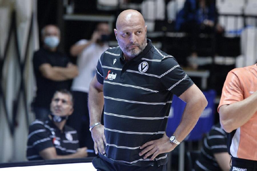 https://www.basketmarche.it/immagini_articoli/06-11-2020/virtus-bologna-coach-djordjevic-partita-brindisi-rappresenta-importanti-questa-prima-parte-600.jpg
