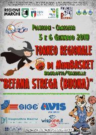 https://www.basketmarche.it/immagini_articoli/06-12-2017/minibasket-aperte-le-iscrizioni-per-il-torneo-befana-strega-buona-di-polverigi-e-camerata-270.jpg