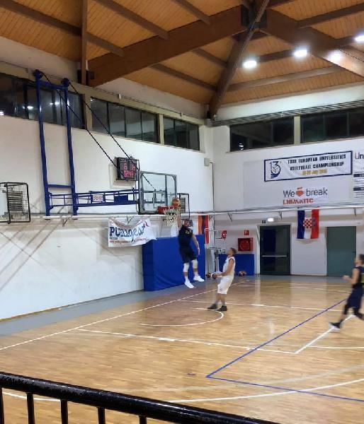 https://www.basketmarche.it/immagini_articoli/06-12-2018/alessio-magrini-record-comanda-classifica-marcatori-seguono-stilla-schiavoni-600.jpg