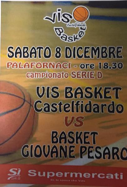 https://www.basketmarche.it/immagini_articoli/06-12-2018/castelfidardo-attende-visita-basket-giovane-pesaro-600.jpg