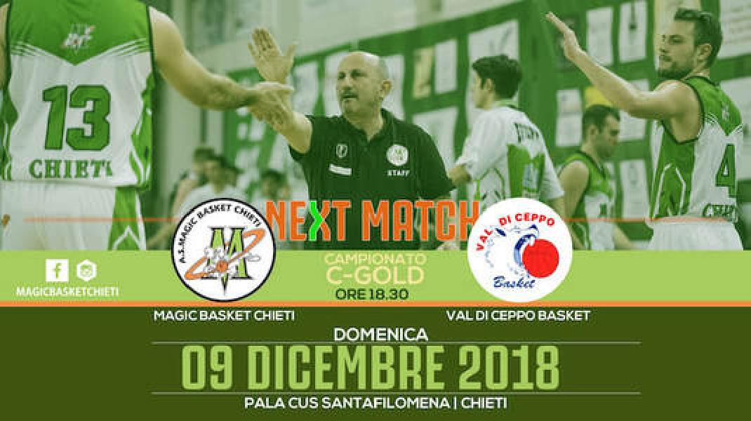 https://www.basketmarche.it/immagini_articoli/06-12-2018/magic-basket-chieti-atteso-match-capolista-valdiceppo-600.jpg