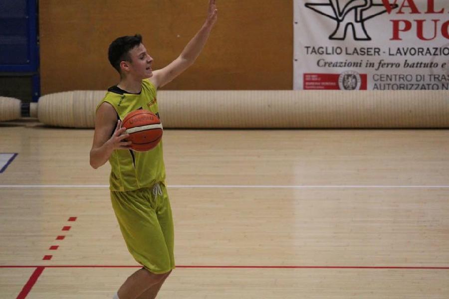 https://www.basketmarche.it/immagini_articoli/06-12-2018/under-silver-basket-fanum-passa-campo-lupo-pesaro-600.jpg