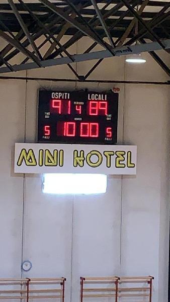 https://www.basketmarche.it/immagini_articoli/06-12-2019/anticipo-virtus-terni-ferma-corsa-pallacanestro-ellera-600.jpg
