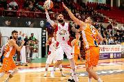 https://www.basketmarche.it/immagini_articoli/06-12-2019/bakery-piacenza-stagione-finita-infortunio-capitano-roberto-maggio-120.jpg