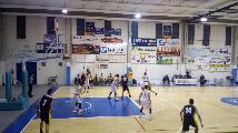 https://www.basketmarche.it/immagini_articoli/06-12-2019/basket-giovane-pesaro-mette-fine-imbattibilit-santarcangelo-angels-120.jpg
