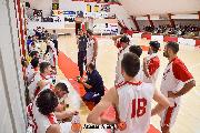 https://www.basketmarche.it/immagini_articoli/06-12-2019/basket-maceratese-pronto-match-ascoli-basket-120.jpg