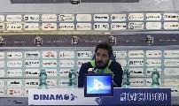 https://www.basketmarche.it/immagini_articoli/06-12-2019/dinamo-sassari-coach-pozzecco-brindisi-gara-estremamente-difficile-120.jpg