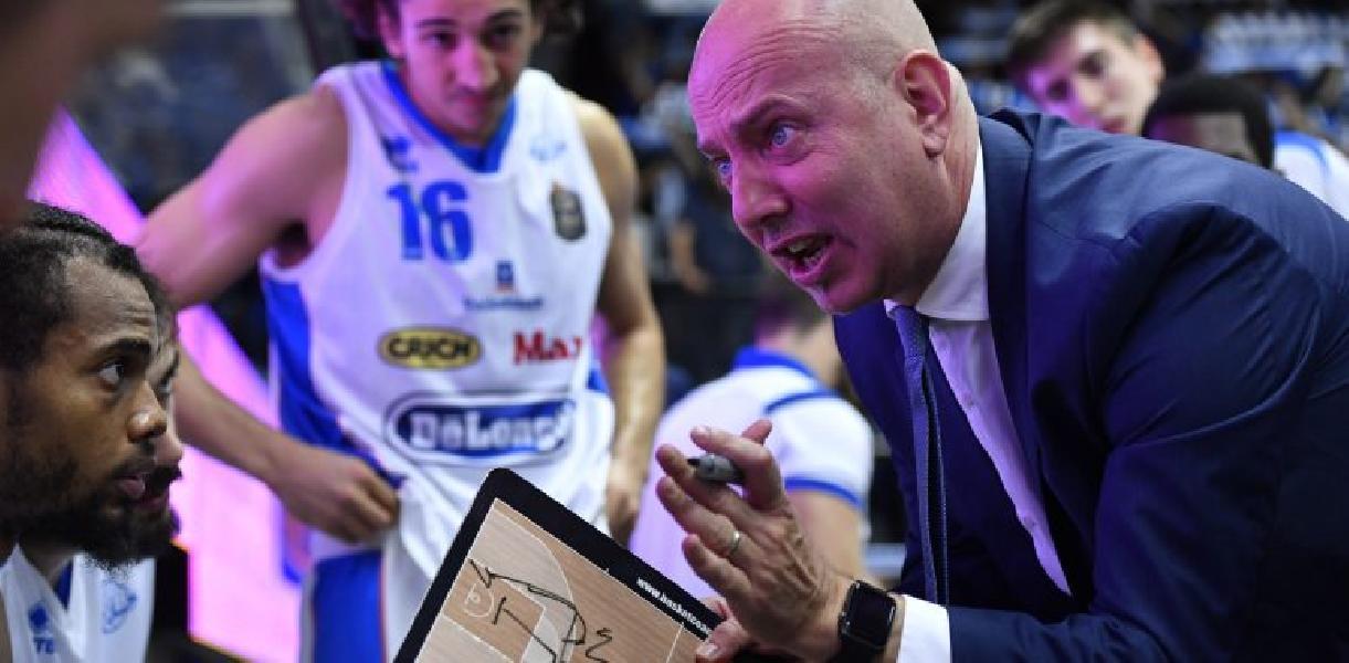 https://www.basketmarche.it/immagini_articoli/06-12-2019/longhi-treviso-lorenzo-uglietti-reggio-emilia-molto-talento-giocatori-importanti-siamo-pronti-600.jpg