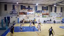 https://www.basketmarche.it/immagini_articoli/06-12-2019/metauro-basket-academy-ferma-corsa-basket-fanum-120.jpg