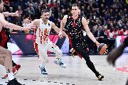 https://www.basketmarche.it/immagini_articoli/06-12-2019/olimpia-milano-nemanja-nedovic-fuori-almeno-settimane-120.jpg