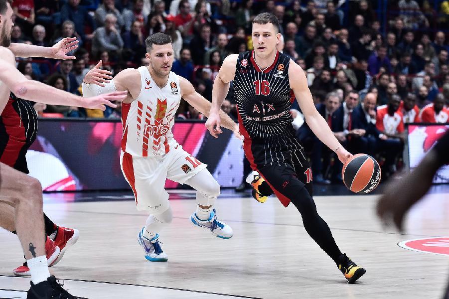 https://www.basketmarche.it/immagini_articoli/06-12-2019/olimpia-milano-nemanja-nedovic-fuori-almeno-settimane-600.jpg