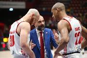 https://www.basketmarche.it/immagini_articoli/06-12-2019/pallacanestro-reggiana-coach-buscaglia-treviso-facendo-molto-bene-servir-partita-battagliera-120.jpg