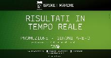 https://www.basketmarche.it/immagini_articoli/06-12-2019/promozione-live-risultati-giornata-gironi-tempo-reale-120.jpg