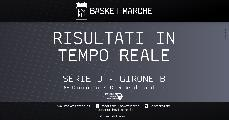 https://www.basketmarche.it/immagini_articoli/06-12-2019/regionale-live-risultati-anticipi-turno-girone-tempo-reale-120.jpg