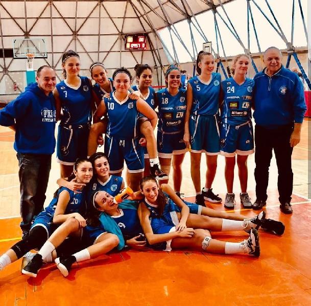 https://www.basketmarche.it/immagini_articoli/06-12-2019/settimana-positiva-squadre-giovanili-feba-civitanova-600.jpg