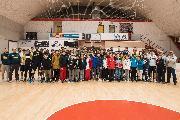 https://www.basketmarche.it/immagini_articoli/06-12-2019/tanto-entusiasmo-prima-tappa-poderosa-tour-palavirtus-macerata-120.jpg