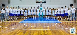 https://www.basketmarche.it/immagini_articoli/06-12-2019/titano-marino-cerca-cinquina-campo-stamura-ancona-120.jpg