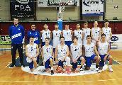 https://www.basketmarche.it/immagini_articoli/06-12-2019/under-gold-basket-school-fabriano-passa-campo-pallacanestro-recanati-120.jpg