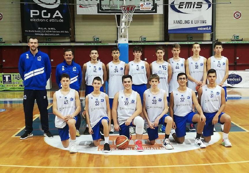 https://www.basketmarche.it/immagini_articoli/06-12-2019/under-gold-basket-school-fabriano-passa-campo-pallacanestro-recanati-600.jpg