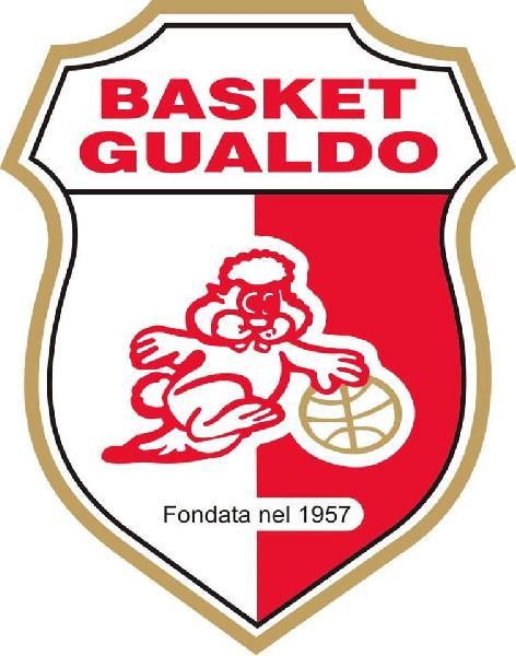 https://www.basketmarche.it/immagini_articoli/06-12-2019/under-gold-lucky-wind-foligno-espugna-campo-basket-gualdo-600.jpg