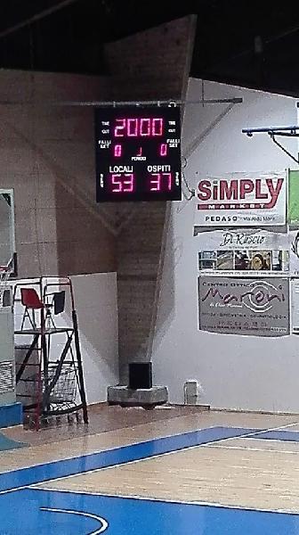 https://www.basketmarche.it/immagini_articoli/06-12-2019/under-silver-pallacanestro-pedaso-impone-pallacanestro-recanati-600.jpg