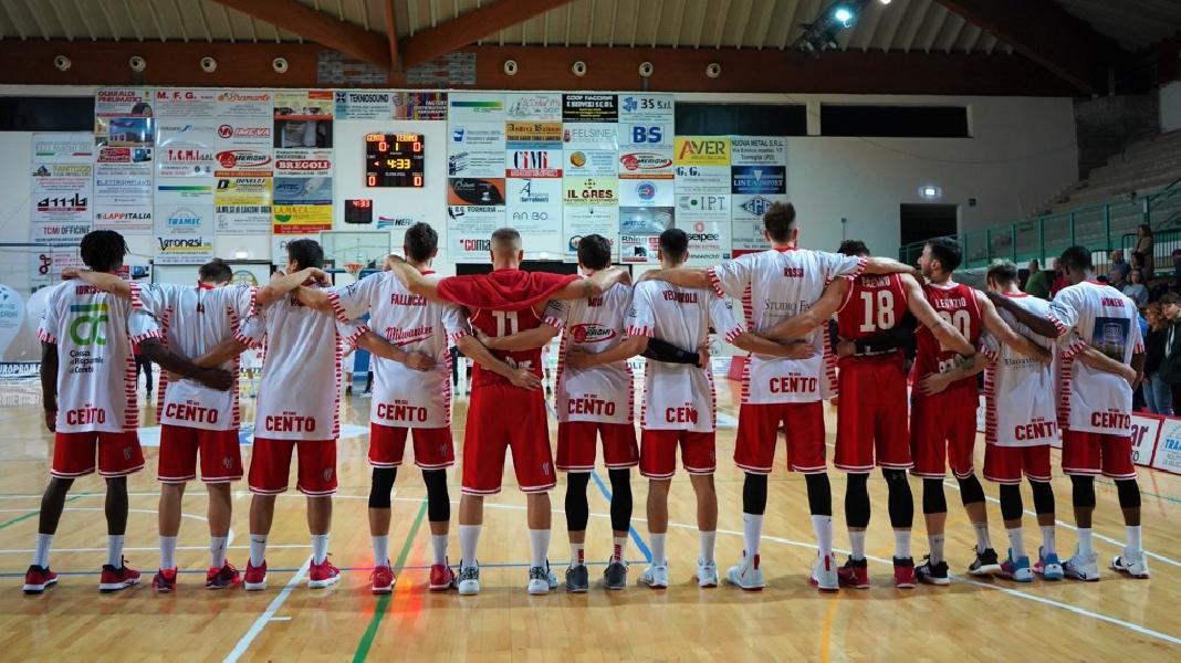 https://www.basketmarche.it/immagini_articoli/06-12-2019/virtus-civitanova-attesa-sfida-capolista-tramec-cento-600.jpg