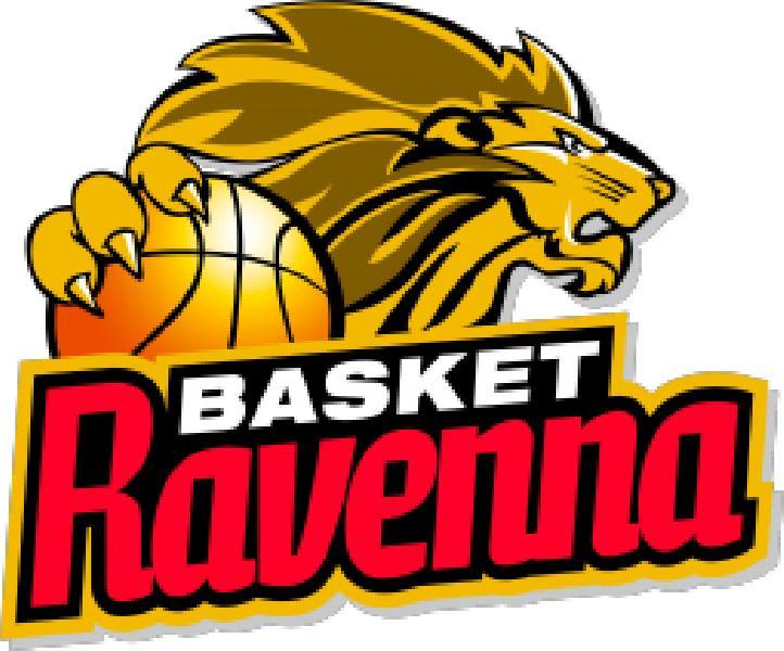 https://www.basketmarche.it/immagini_articoli/06-12-2020/convincente-vittoria-basket-ravenna-campo-stella-azzurra-roma-600.jpg