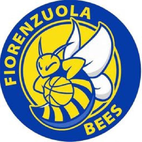 https://www.basketmarche.it/immagini_articoli/06-12-2020/convincente-vittoria-pallacanestro-fiorenzuola-olginate-600.jpg