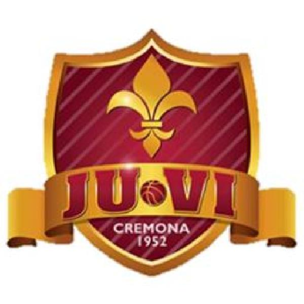 https://www.basketmarche.it/immagini_articoli/06-12-2020/juvi-cremona-espugna-campo-omnia-basket-pavia-600.jpg