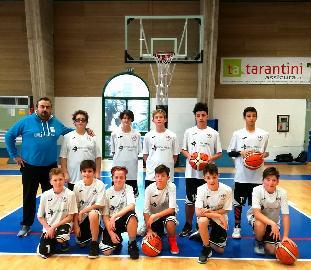 https://www.basketmarche.it/immagini_articoli/07-01-2018/giovanili-under-14-tutti-in-campo-a-pedaso-per-trofeo-città-di-pedaso-270.jpg