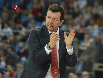 https://www.basketmarche.it/immagini_articoli/07-01-2018/serie-a-le-parole-di-coach-leka-dopo-la-sfortunata-sconfitta-della-vuelle-pesaro-a-venezia-270.jpg