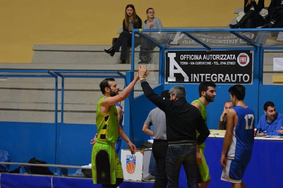 https://www.basketmarche.it/immagini_articoli/07-01-2019/interamna-terni-chiude-girone-andata-positivo-netta-vittoria-600.jpg