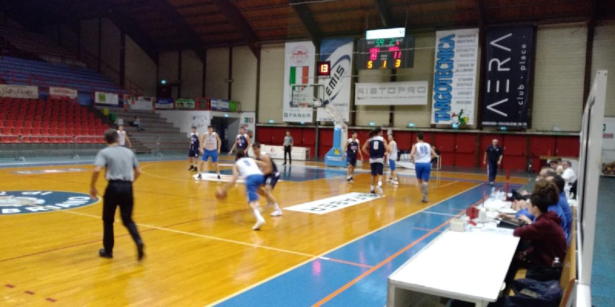 https://www.basketmarche.it/immagini_articoli/07-01-2019/ritorno-bene-vuelle-valmontone-colpi-esterni-jesi-pescara-perugia-600.jpg
