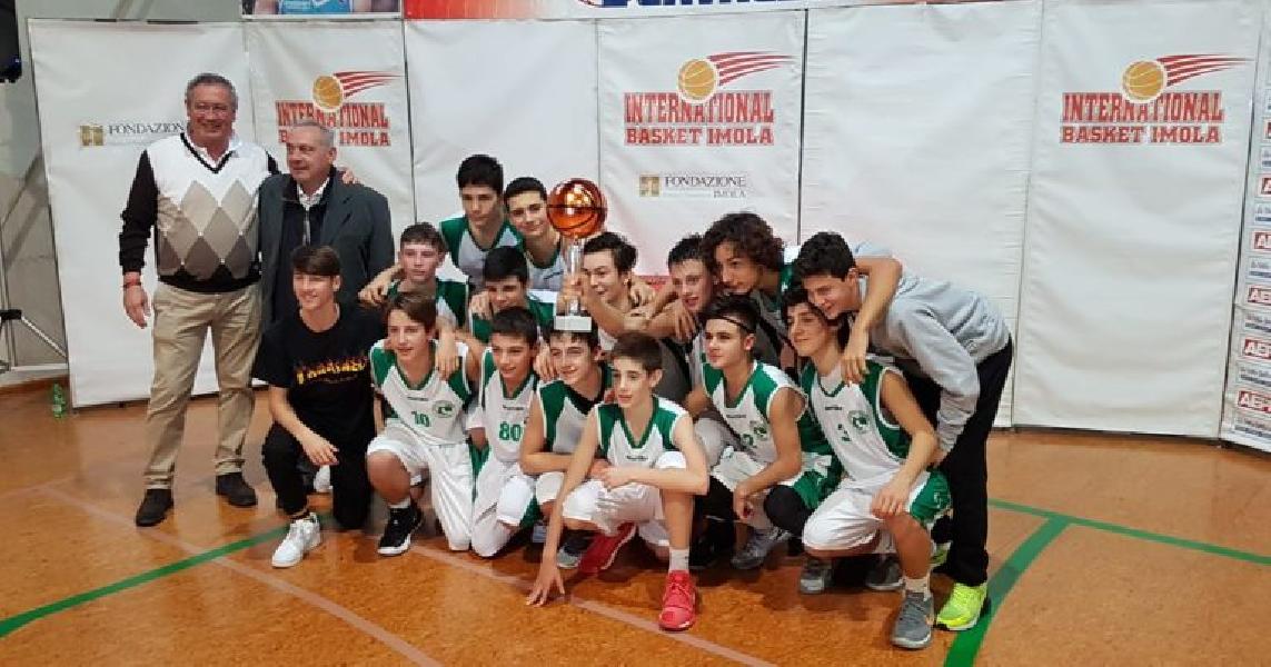 https://www.basketmarche.it/immagini_articoli/07-01-2019/stamura-ancona-under-trionfa-torneo-chicco-ravaglia-600.jpg