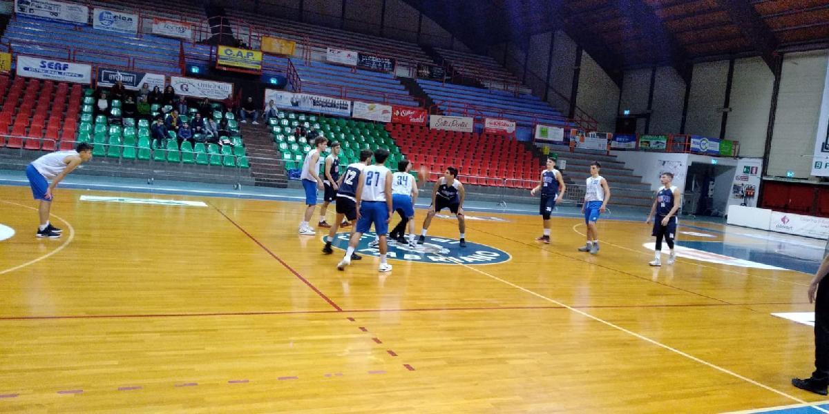 https://www.basketmarche.it/immagini_articoli/07-01-2019/unibasket-pescara-passa-campo-janus-fabriano-600.jpg