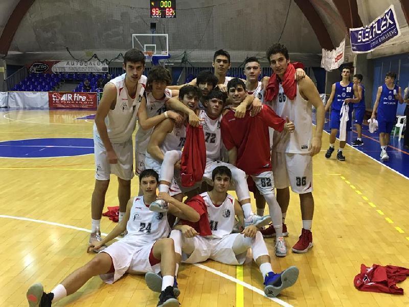 https://www.basketmarche.it/immagini_articoli/07-01-2019/virtus-valmontone-supera-merito-poderosa-montegranaro-600.jpg