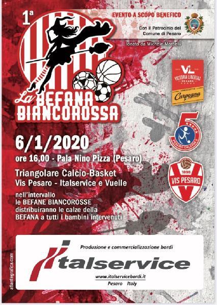 https://www.basketmarche.it/immagini_articoli/07-01-2020/grande-successo-befana-biancorossa-protagoniste-italservice-600.jpg