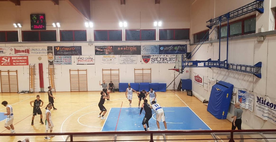 https://www.basketmarche.it/immagini_articoli/07-01-2020/montemarciano-sfida-senigallia-basket-2020-amichevole-600.jpg