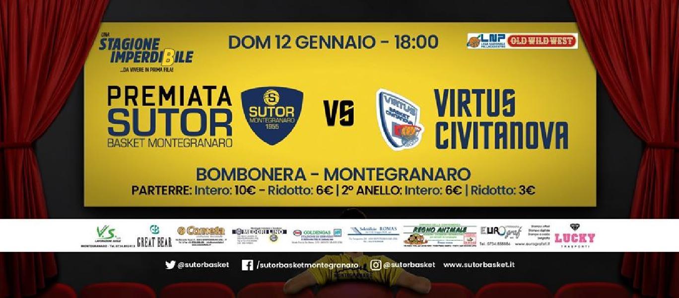 https://www.basketmarche.it/immagini_articoli/07-01-2020/sutor-montegranaro-attesa-derby-virtus-civitanova-valerio-amoroso-600.jpg