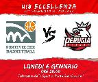 https://www.basketmarche.it/immagini_articoli/07-01-2020/under-magia-berardi-regala-pontevecchio-derby-perugia-basket-120.jpg
